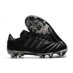 New adidas Copa Mundial 21 FG Eternal Class Core Black/Grey Six