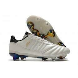 New adidas Copa Mundial 21 FG Eternal Class White