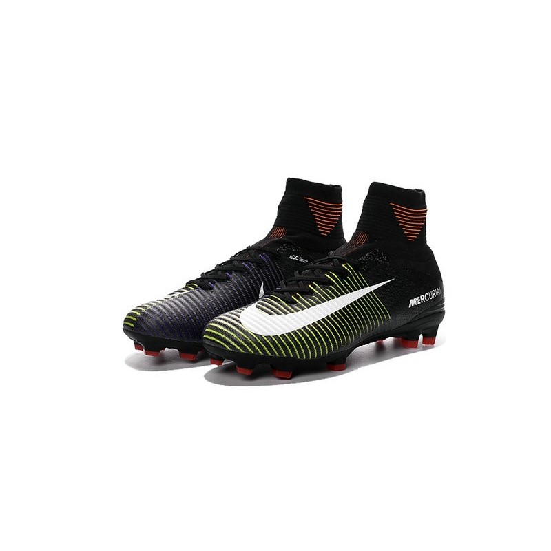 824a92626 ... low cost nike mercurial superfly mens black and purple acc62 6ab08
