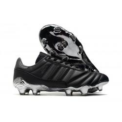New adidas Copa Mundial 21 FG Eternal Class Black Grey