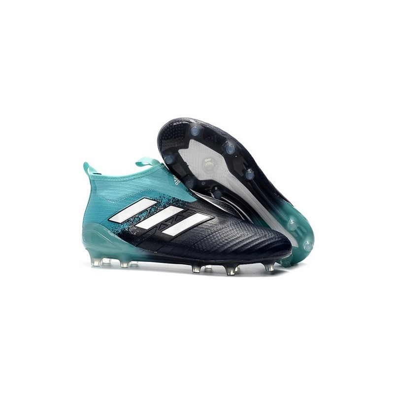 d9db1757746 ... france first look 64330 31c3d adidas ace 17 purecontrol fg top soccer  boots black red white
