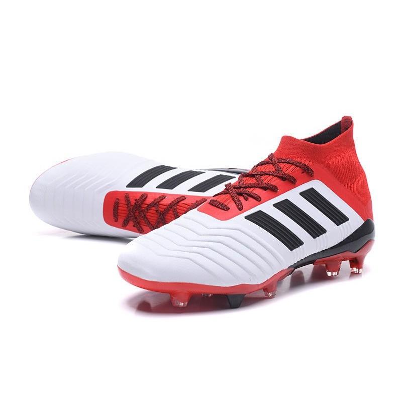 Adidas Predator Shoes Soccer