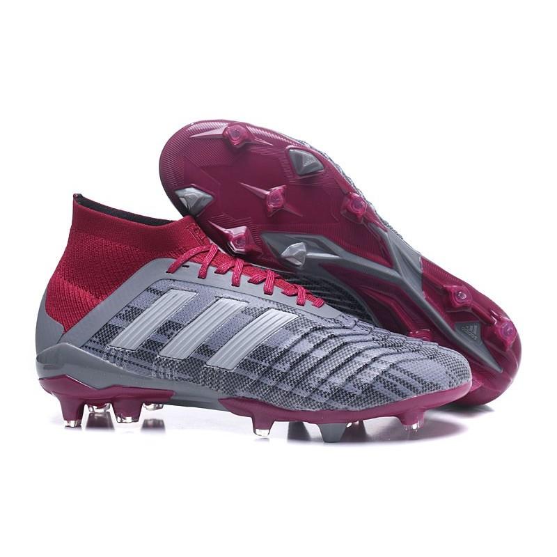 adidas shoes pogba