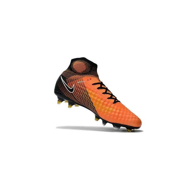 Leaked Soccer  Nike and Adidas Cheap Soccer Cleats Sale