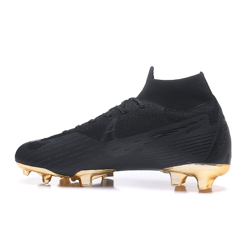 release date: 1011c 10b12 Nike Mercurial Superfly VI Elite FG World Cup 2018 Boots ...