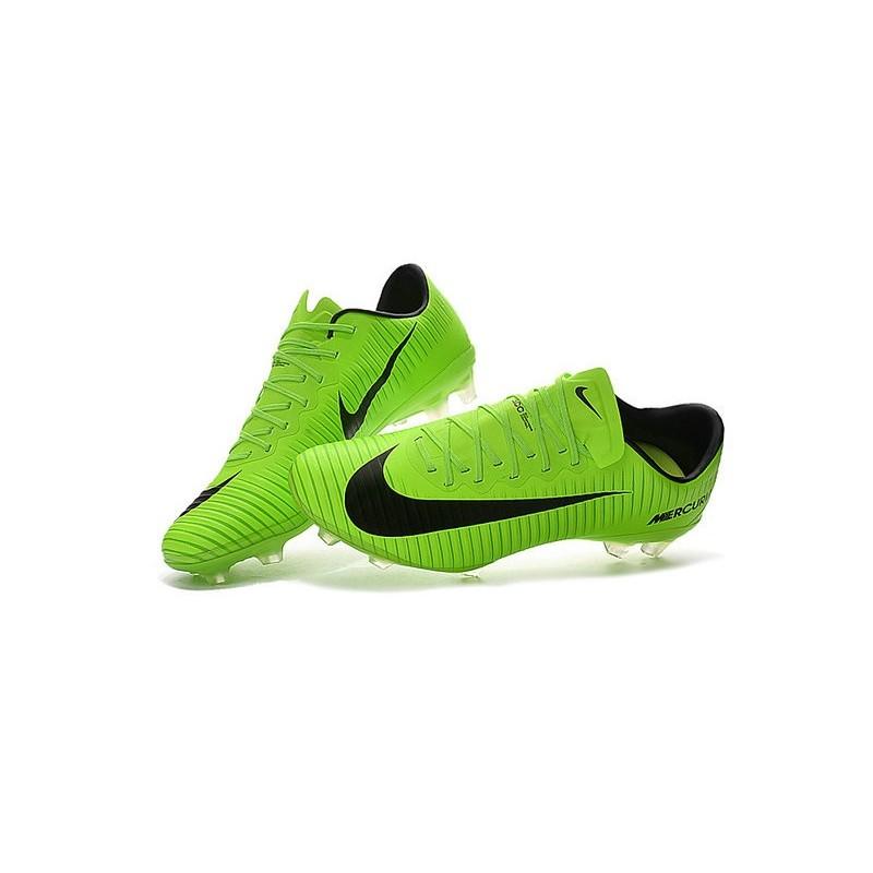 e1b64ebe2 ... italy nike mercurial vapor 11 fg acc mens soccer boots green black  maximize. previous.