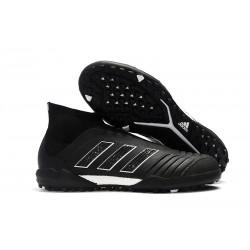 adidas Predator Tango 18+ TR Boots Black