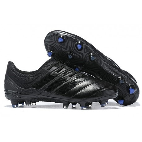 Adidas Copa 19.1 FG Firm Ground Mens Boots - Full Back