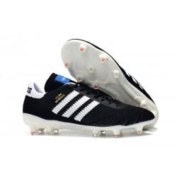 Adidas Copa 70Y FG New Soccer Boots - Black