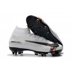 Nike Mercurial Superfly VI 360 Elite SG AC - LVL UP