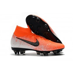 Nike Mercurial Superfly VI 360 Elite SG AC - Euphoria Pack