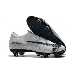 Nike Mercurial Vapor XII 360 Elite SG-Pro AC LVL UP