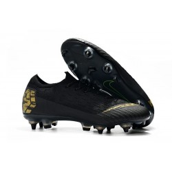 Nike Mercurial Vapor XII 360 Elite SG-Pro AC Always Forward