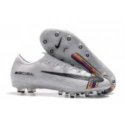 Nike Mercurial Vapor 360 Elite AG-PRO Level Up