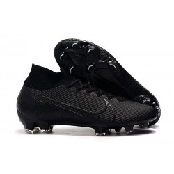 Nike Mercurial Superfly 7 Elite FG Boots Under The Radar