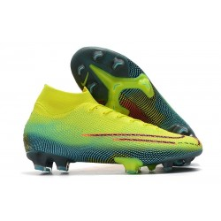 Top Nike Mercurial Superfly VII Elite FG Dream Speed 002