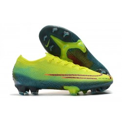 Nike Mercurial Vapor XIII Elite FG Boot Dream Speed 002