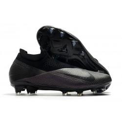 Nike Phantom Vision II Elite DF FG Boot Kinetic Black