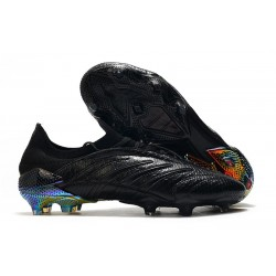Adidas Predator Archive Limited Edition FG Boots All Black