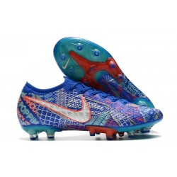 Nike Mercurial Vapor XIII Elite AG Shoes SE11 Sancho