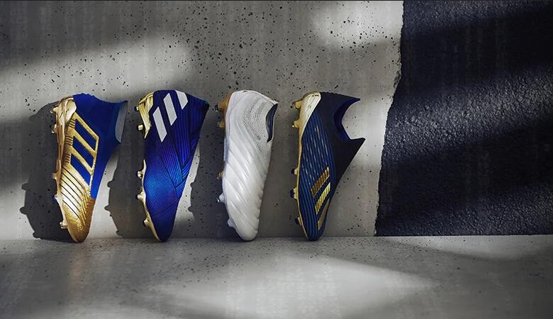 cheap-adidas-soccer-cleats